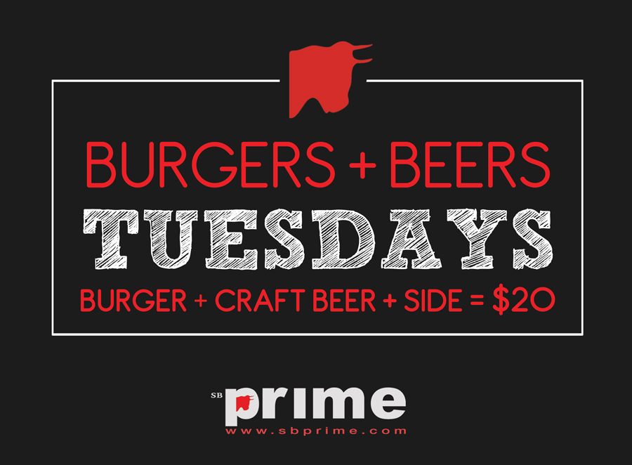burgers Tuesdays web