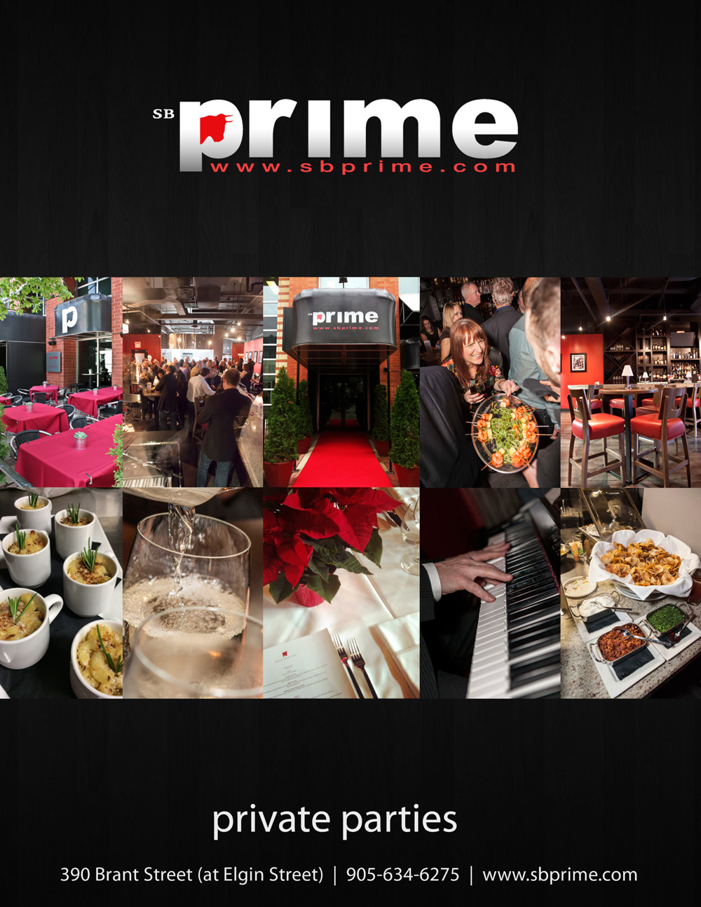 SB-Prime-Private-Parties-2015-1