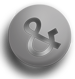 social-button-ampersand
